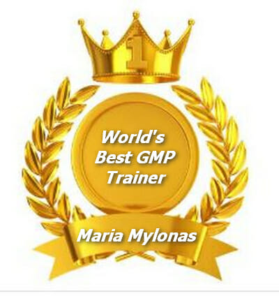 worlds-best-trainer-for-gmp-courses2
