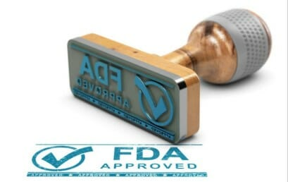 Does my product require FDA approval? FDA Pre-Approval Requirements